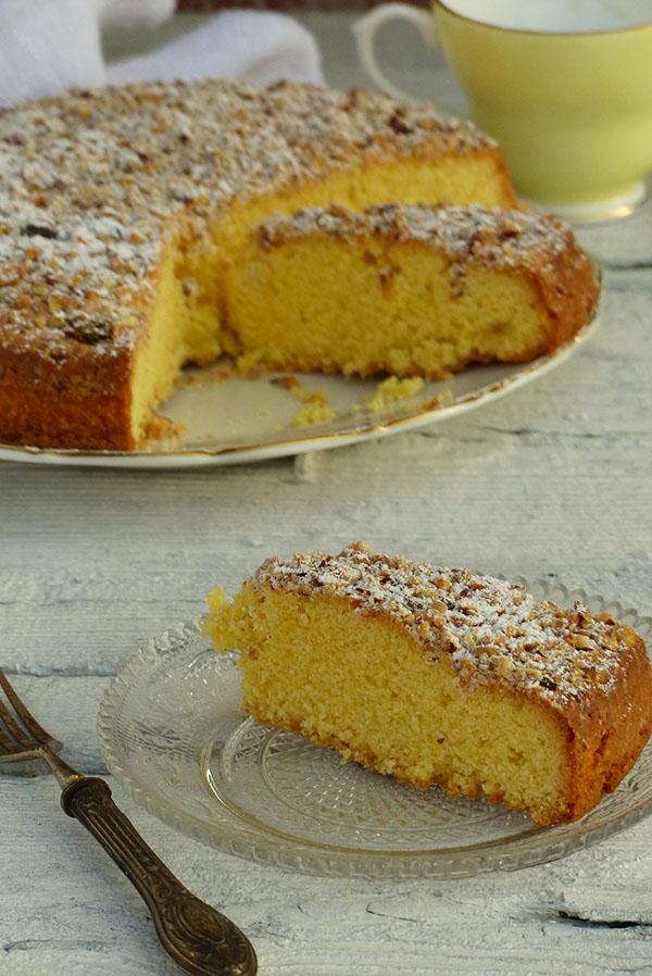 torta mantovana_S&V