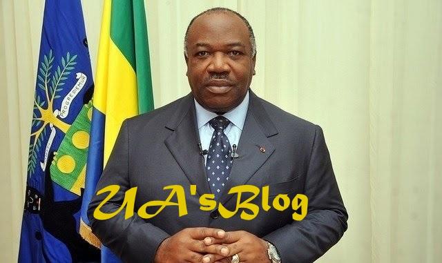 Coup: Gabon Govt Says 'Situation Under Control,' Rebels Arrested