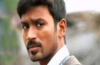 Dhanush did not like rope fight