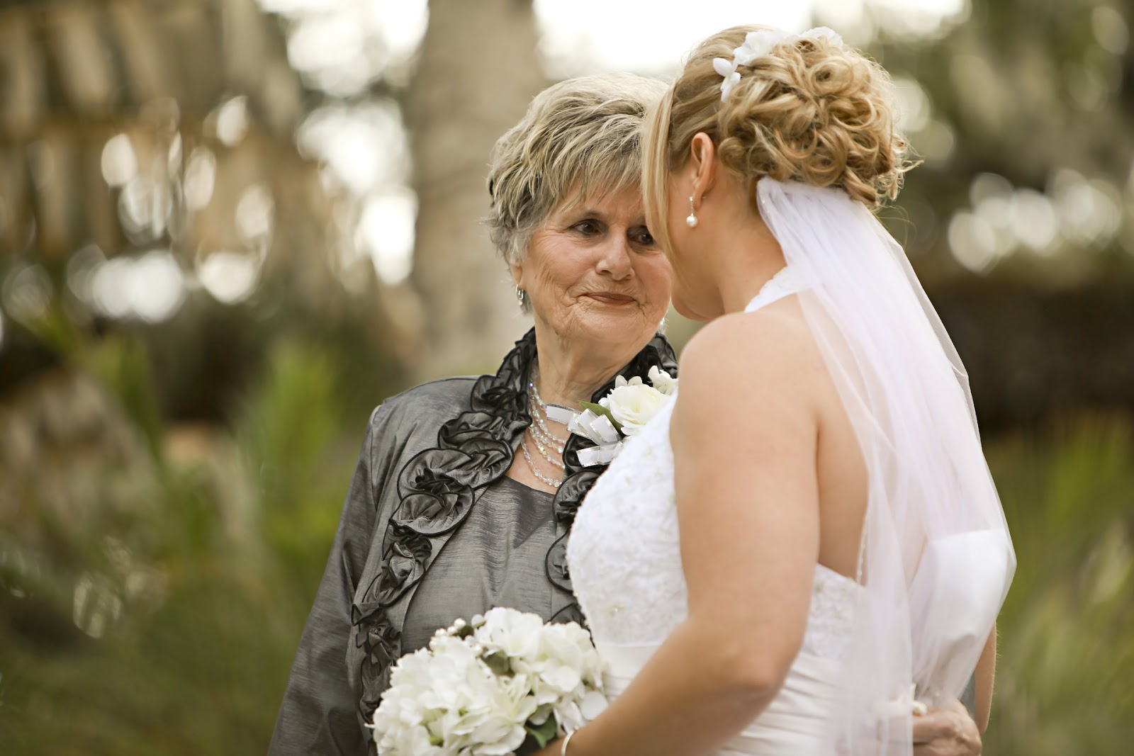 Faktor yang Mempengaruhi Restu Orang Tua
