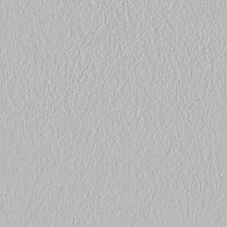 Tileable Stucco Wall Texture #1
