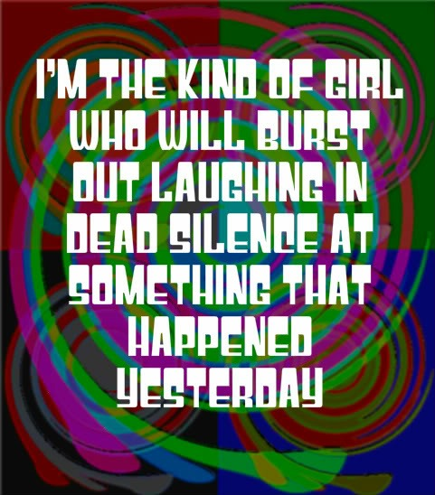 Funny Sayings Thought And Quotes: At Home With Loretta Online: Funny Quotes & Sayings