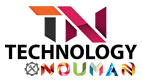 Technology Nouman: Online Information for Social Media, Internet, Eran Money, Blogging,& More