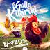 MP3 - N-Fasis - El Gallo Kikiriki