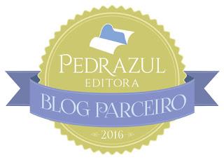 blog, parceria, editora, pedrazul, livros, romances, clássicos