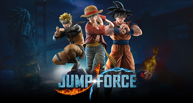 Jump Force, Game Jump Force, Spesification Game Jump Force, Information Game Jump Force, Game Jump Force Detail, Information About Game Jump Force, Free Game Jump Force, Free Upload Game Jump Force, Free Download Game Jump Force Easy Download, Download Game Jump Force No Hoax, Free Download Game Jump Force Full Version, Free Download Game Jump Force for PC Computer or Laptop, The Easy way to Get Free Game Jump Force Full Version, Easy Way to Have a Game Jump Force, Game Jump Force for Computer PC Laptop, Game Jump Force Lengkap, Plot Game Jump Force, Deksripsi Game Jump Force for Computer atau Laptop, Gratis Game Jump Force for Computer Laptop Easy to Download and Easy on Install, How to Install Jump Force di Computer atau Laptop, How to Install Game Jump Force di Computer atau Laptop, Download Game Jump Force for di Computer atau Laptop Full Speed, Game Jump Force Work No Crash in Computer or Laptop, Download Game Jump Force Full Crack, Game Jump Force Full Crack, Free Download Game Jump Force Full Crack, Crack Game Jump Force, Game Jump Force plus Crack Full, How to Download and How to Install Game Jump Force Full Version for Computer or Laptop, Specs Game PC Jump Force, Computer or Laptops for Play Game Jump Force, Full Specification Game Jump Force, Specification Information for Playing Jump Force, Free Download Games Jump Force Full Version Latest Update, Free Download Game PC Jump Force Single Link Google Drive Mega Uptobox Mediafire Zippyshare, Download Game Jump Force PC Laptops Full Activation Full Version, Free Download Game Jump Force Full Crack, Free Download Games PC Laptop Jump Force Full Activation Full Crack, How to Download Install and Play Games Jump Force, Free Download Games Jump Force for PC Laptop All Version Complete for PC Laptops, Download Games for PC Laptops Jump Force Latest Version Update, How to Download Install and Play Game Jump Force Free for Computer PC Laptop Full Version, Download Game PC Jump Force on www.siooon.com, Free Downloa