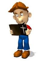 http://webs.ono.com/lasreligiones/religionbiblia.html