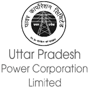 UPPCL Recruitment 2016 - Apply online for 28 Assistant Engineer posts