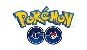 Pokemon Go 0.29.2