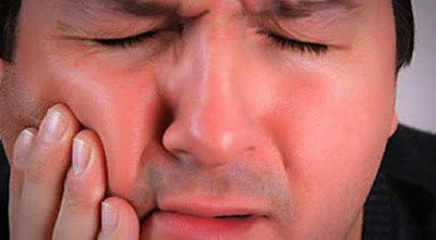 Mengobati Sakit Gigi Berlubang Paling Ampuh