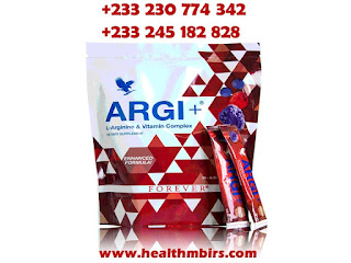 forever-living-products-argi-plus-aloe-vera-gel-berry-nectar-freedom-multi-maca-gin-chia-bee-pollen