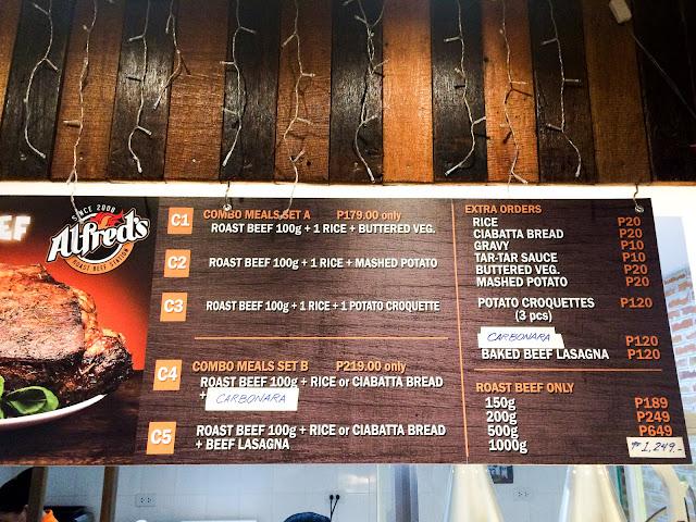 Nines vs. Food - Malingap Central Food Hall-4.jpg