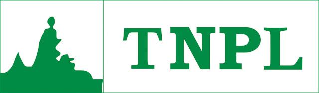 TNPL Recruitment 2016