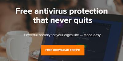 Solusi anti-malware yang tangguh dalam paket yang ramah ke pengguna dan gratis, menampilkan beberapa mode scanning dan alat tambahan untuk memastikan keamanan PC
