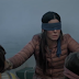 Bird Box is having a second book so just take-off your blindfolds for a while
