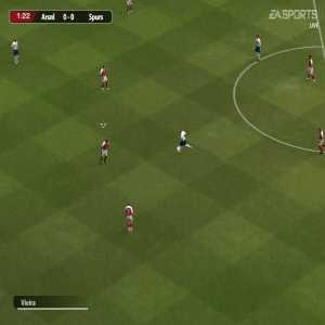 Fifa 05 PC Game Free Download