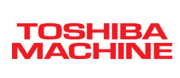 Toshiba Machine Co. America Scholarship Program