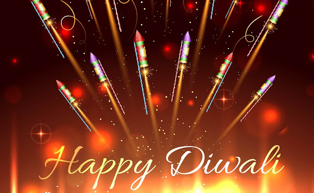 Diwali Wallpapers 2017