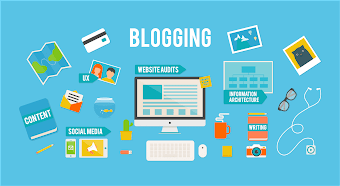 How To Become Greate Writer in Blogging?