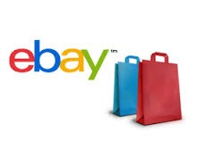Shop for Free worth Rs.200 on your First purchase @ ebay (Valid for New Customers)