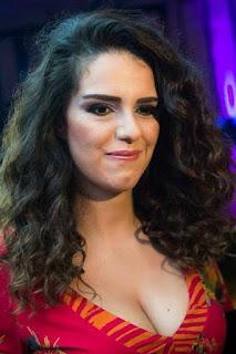 دنيا عبد العزيز - Donia Abdel Aziz