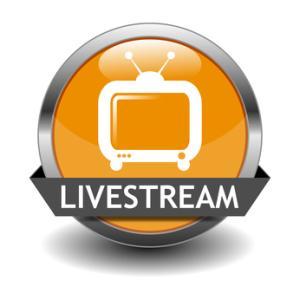 TV Online Live Streaming Liga Inggris
