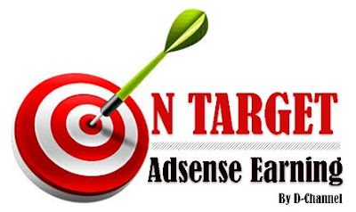 Target-Pendapatan-Adsense