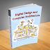 Digital Design And Computer Architecture PDF | Free Download