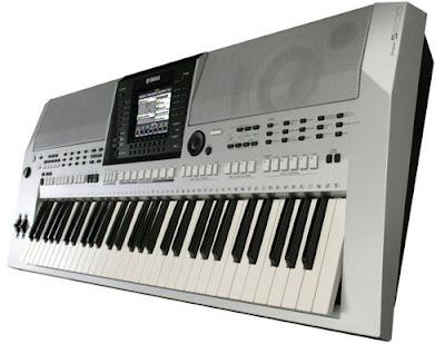 Giá bán đàn organ yamaha S910 hiện nay là bao nhiêu