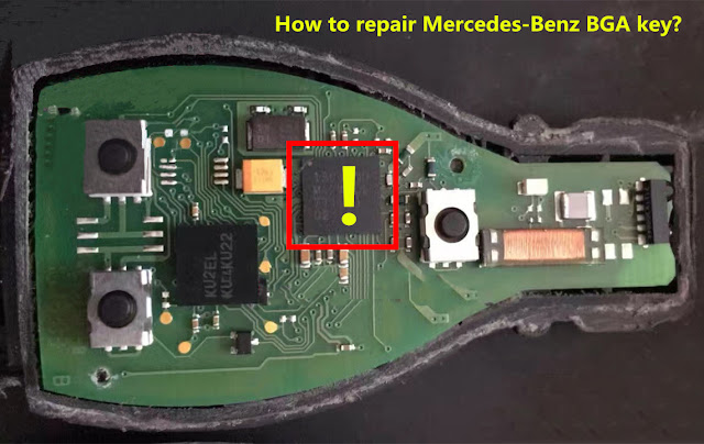 repair-bga-key