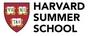 Harvard Bernard grua