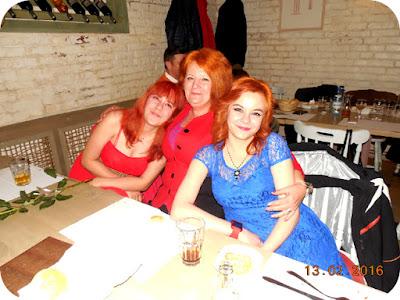 Familia Popescu