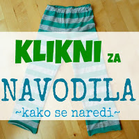 http://zelena-hiska.blogspot.si/2015/02/naredi-sam-otroska-pizama-hlace.html
