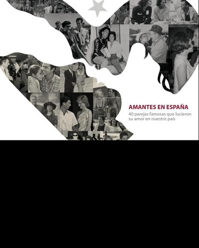 Amantes en España