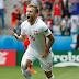 Pragmática, Polônia eliminou a Suíça nos pênaltis