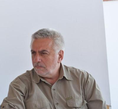 Αποτέλεσμα εικόνας για AGRINIOLIKE ΠΑΠδοπουλος