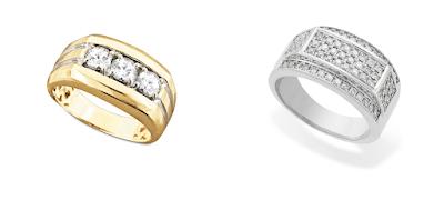 Macy's Men's Jewelry| Trendy & Innovative Designs fashionwearstyle.com
