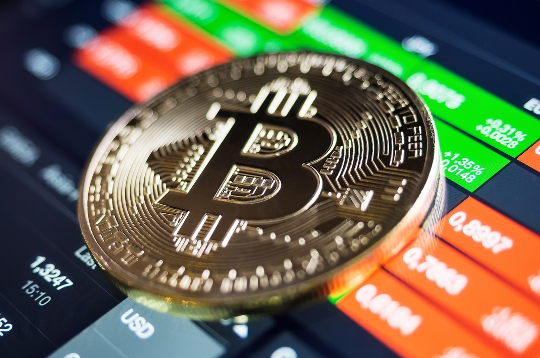 how to buy cryptocurrency bitcoin investing for beginners course
