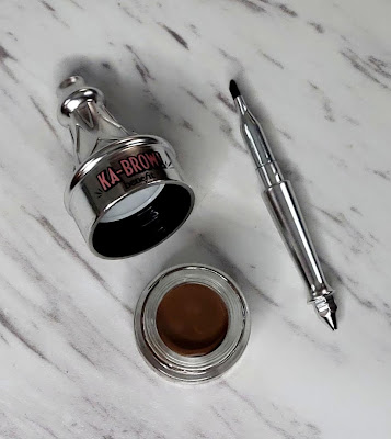 Review: Benefit Magical Brow Stars! Set