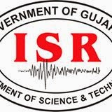 Institute of Seismological Research (ISR) Recruitment 2015
