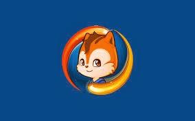 Download UC Browser Lite version for Java 7.2.0.46