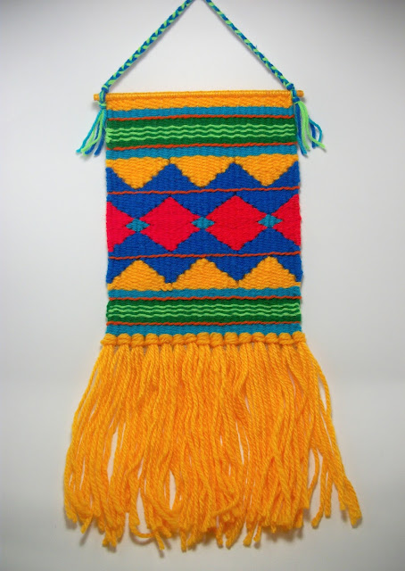 https://www.etsy.com/listing/482145000/bright-geometric-weaving-native-inspired?ref=shop_home_active_2