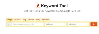 cara-menerapkan-long-tail-keyword