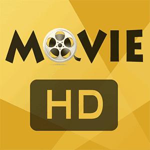 Begini Cara Download Film Gratis di Laptop Bisa Juga di Android