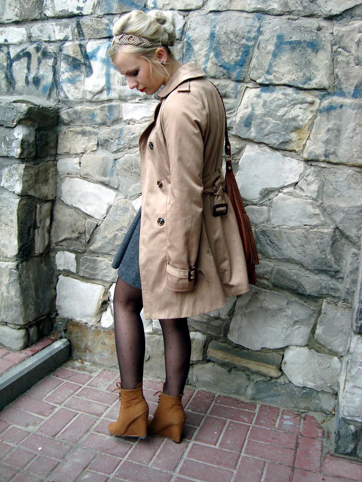 nevjuu.blogspot.co.uk - Fashionmylegs : The tights and