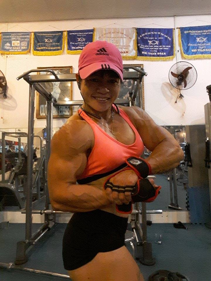 from Brody bodybuilding dating tips