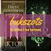 [Bukszots]  A Conjuring of the Light, Wiktoria, Mitologia Nordycka, Zakazane Życzenie