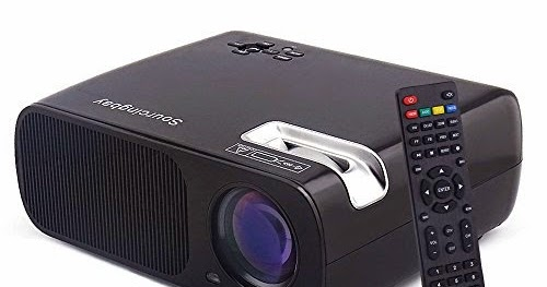 Remote Control for NEC WT610 Projector with Laser Pointer