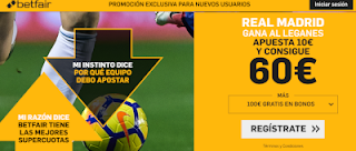 betfair supercuota Real Madrid gana Leganes 15 abril 2019