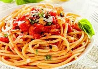 cara memasak spaghetti carbonara,cara memasak spaghetti yang benar,cara merebus spaghetti,cara merebus spaghetti yang benar,